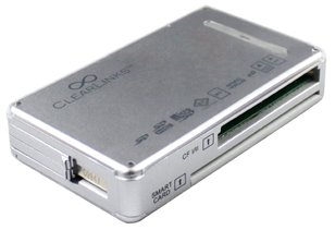 ClearLinks CL-UC-200 image
