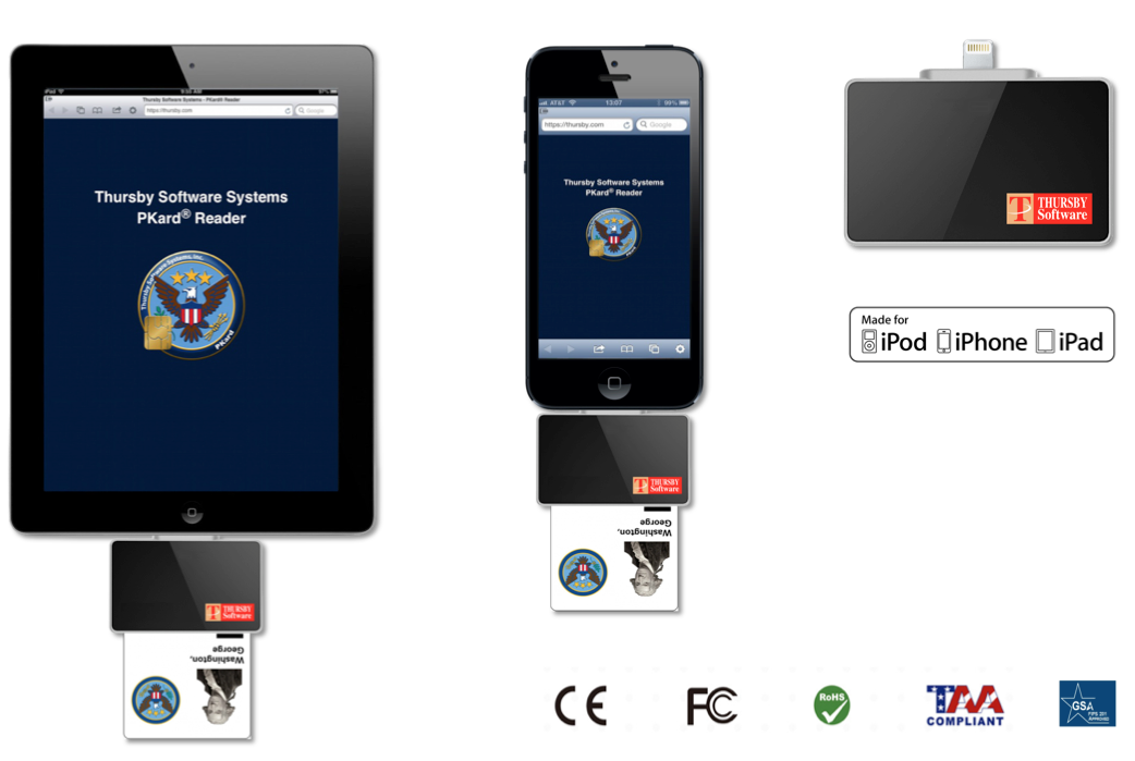 Militarycacs Information On Using Your Cac With Your Mobile Device